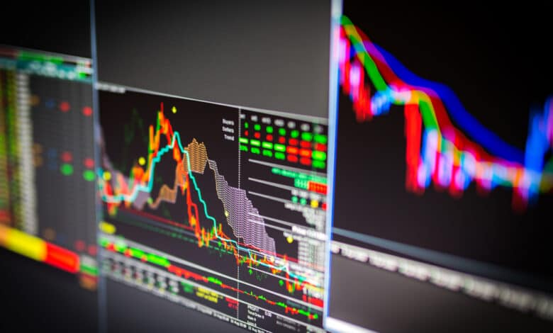 How AroxCapital is making a Difference in Online Trading